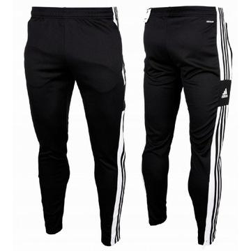 Adidas spodnie męskie Squadra 21 Training XS-XL