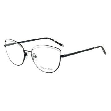 Oprawki, okulary Enzo Colini
