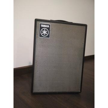 yamaha amplifier gitarowy wzmacniacz 1968r