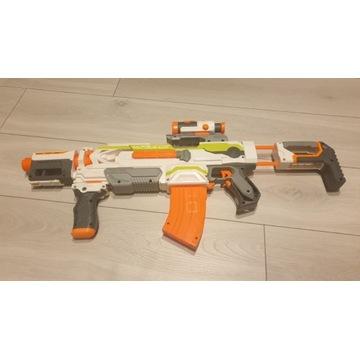Karabin Nerf N Strike Modulus ECS-10