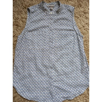 Bluzka koszula H&M 38/M j.nowa
