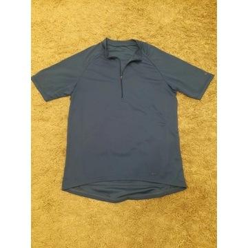 Koszulka kolarska NIKE, rozmiar L