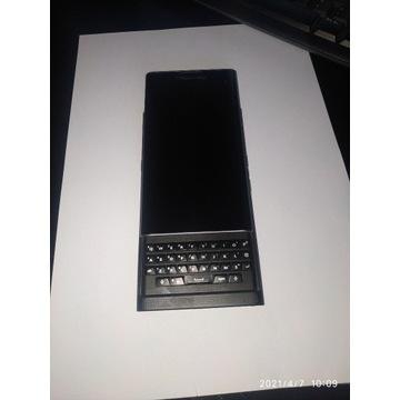 blackberry stv100-4