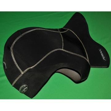 Kaptur Waterproof H1 3/5 mm