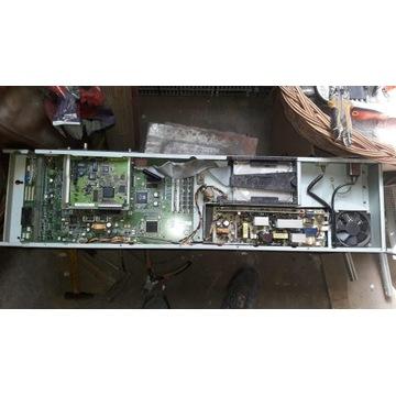 C4723-60114- moduł elektroniczny HP ploter 3000CP