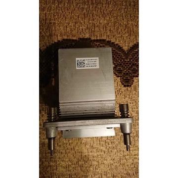 DELL T110 II RADIATOR 0C470P