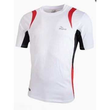 Rogelli Brookly koszulka do biegania XXL