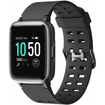 Smartwatch YAMAY licytacja