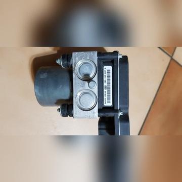 Pompa ABS ESP citroen c4 ds4 peugeot 0 261 951 983