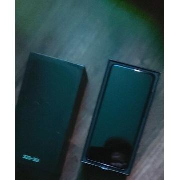 Sprzedam Samsung S20 +5G