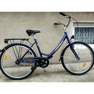 Sprzedam rower City Bike 26 cali