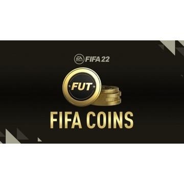 Bot Sniping | FIFA 22 | Autobuyer | PC/XBOX/PS4-5