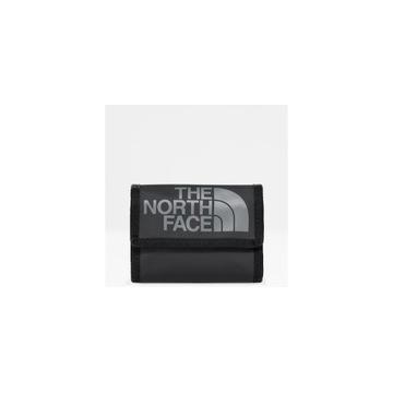 Portfel The North Face unisex