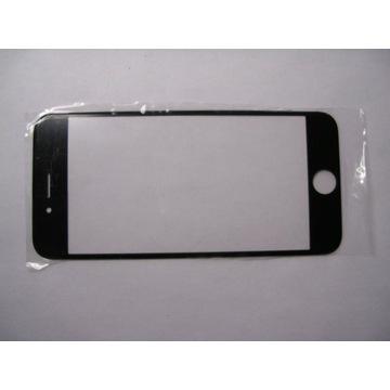szybka ,digitizer iphone 6 ,6s czarny