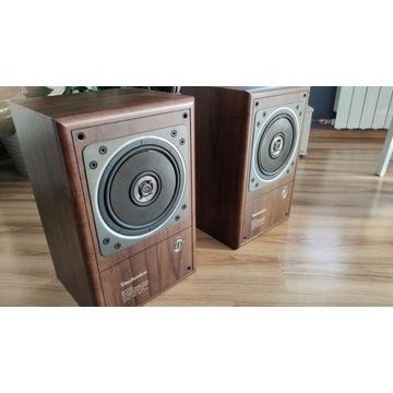 Głośniki Technics sb rx 50