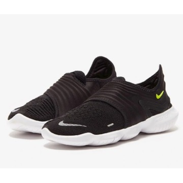 Buty do biegania Nike Free RN Flyknit 3.0 r. 42