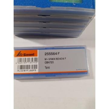 M-VNMA 160404 F CBN 720 GARANT