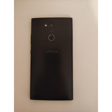 Sony Xperia L2- 32GB