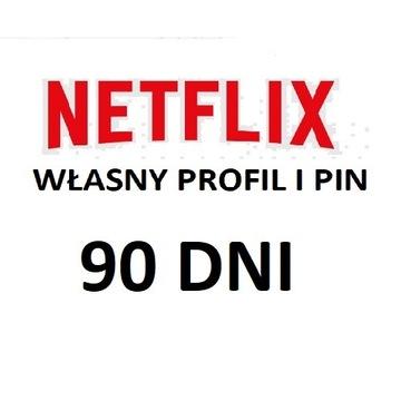 KO=NT=O NE=T=/=FL=/=IS PREMIUM 90 DNI