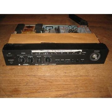 Amplituner Unitra Eltra R8040 bebechy