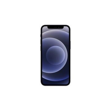 Smartfon Apple iPhone 12 mini 64GB 5G