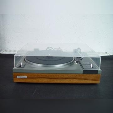 Gramofon Pioneer PL-112D