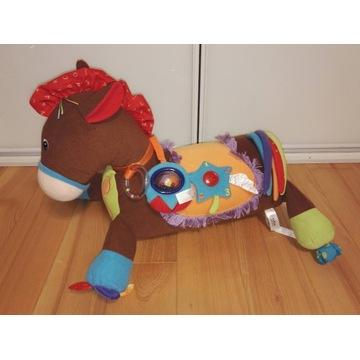 Zabawka edukacyjna Koń Tony - K's Kids