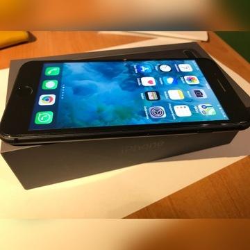 Iphone 8 Plus 64GB Space Gray PL Stan BDB+