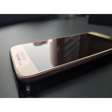 Samsung Galaxy s7, stan jak nowy.
