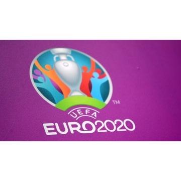 Bilet na mecz POLSKA - SZWECJA Mistrzostwa Europy
