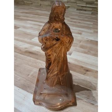 Sprzedam figure Jezusa antyk