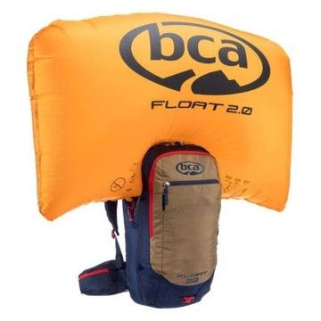 Plecak lawinowy BCA FLoat 22L Nowy