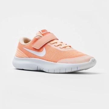 buty Nike Flex Experience 31 dziewczynka