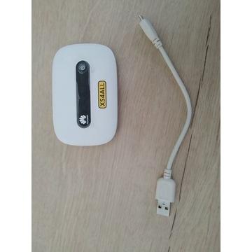 Huawei Mobile Wifi E5331 Wyprzedaz