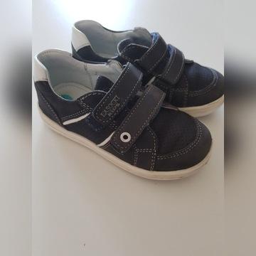 Buty dla chłopca rozm. 26 LASOCKI KIDS