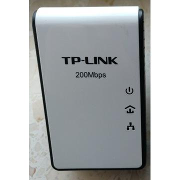 Tp-link TL-PA211 transmiter sieciowy powerline