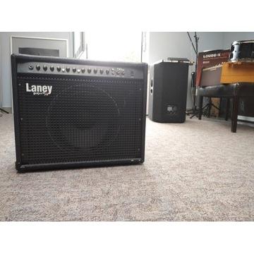 Laney Hardcore MXD 120
