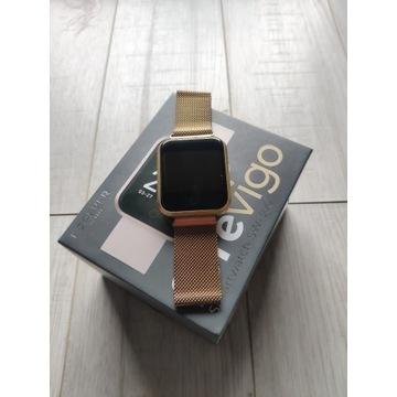 Smartwatch Forever Forevigo SW-300