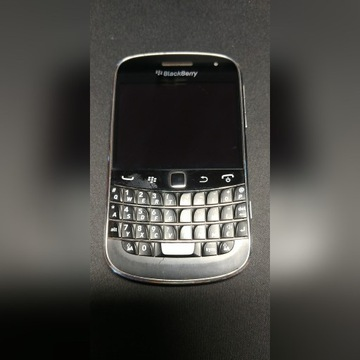 Blackberry Bold 9900/OKAZJA!
