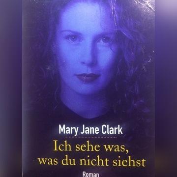 Książka po niemiecku