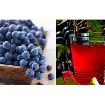#lokalnyryneczek  sok winogronowy 750mlml