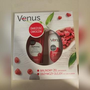Zestaw Venus Świeżość owoców