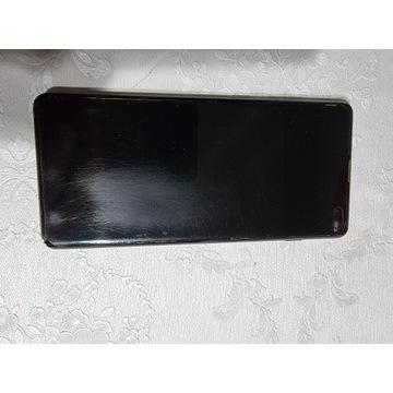 Samsung Galaxy S10 Plus 128GB/ czarny