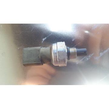 Czujnik ciśnienia i temperatury BRC 67R-010178