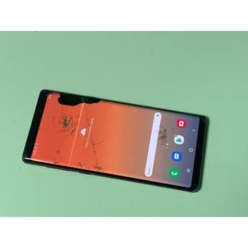 Samsung Galaxy Note 9 SM-N960F/DS 8/512Gb