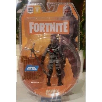 Figurka Fortnite nowa orginalnoe zapakowana