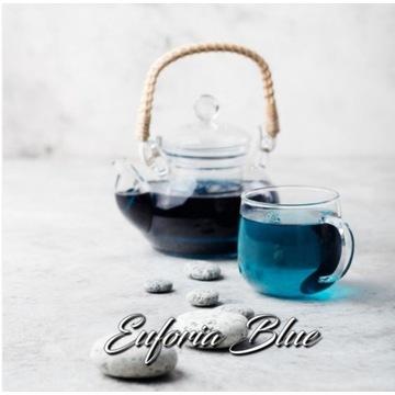 Herbata Euforia Blue 200g Promocja! Do końca lipca