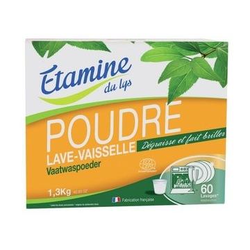 Etamine du Lys Proszek do zmywarki bezzapachowy