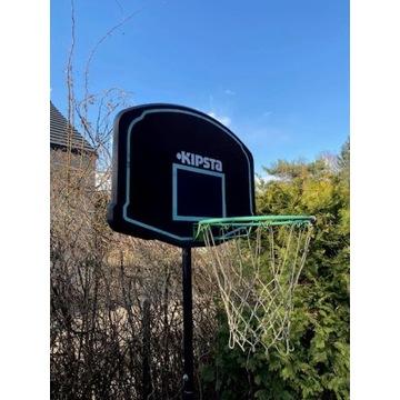 Kosz do koszykówki Kipsta