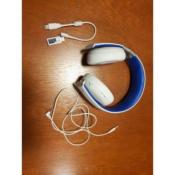 Słuchawki Playstation 2.0